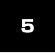デメカル人気ランキング第5位
