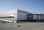 デメカルヘルスケアリサーチセンター