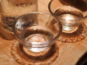 肝臓がんの原因は飲酒よりも肝炎